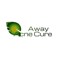 Away Acne Cure